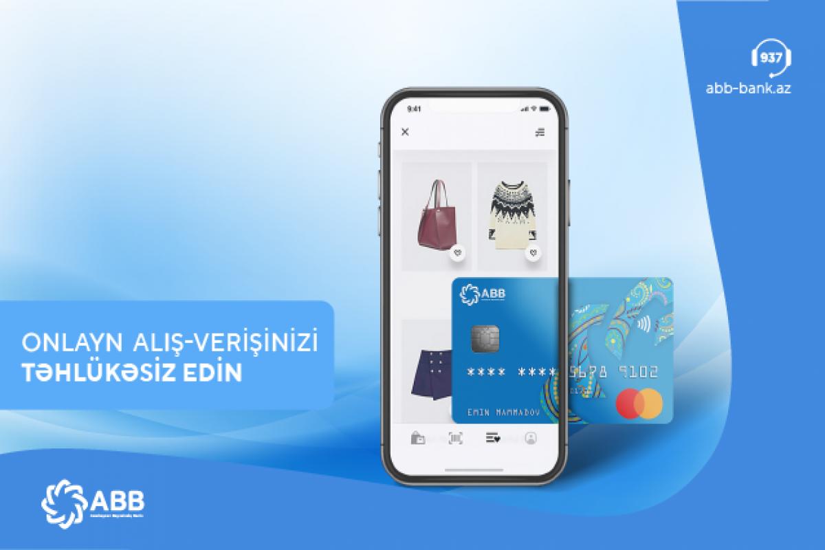 Покупки в Интернете с помощью платежных карт АВВ Mastercard стали безопаснее