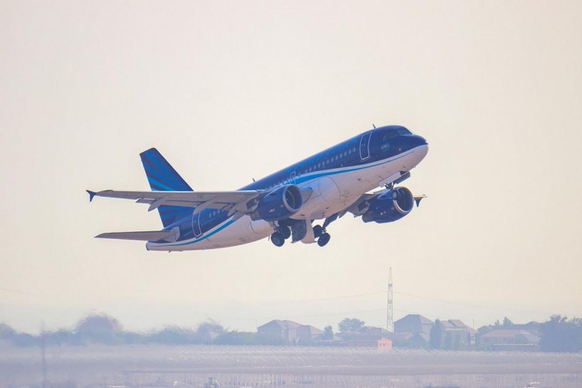 В Азербайджан разрешены полеты еще из 13 стран