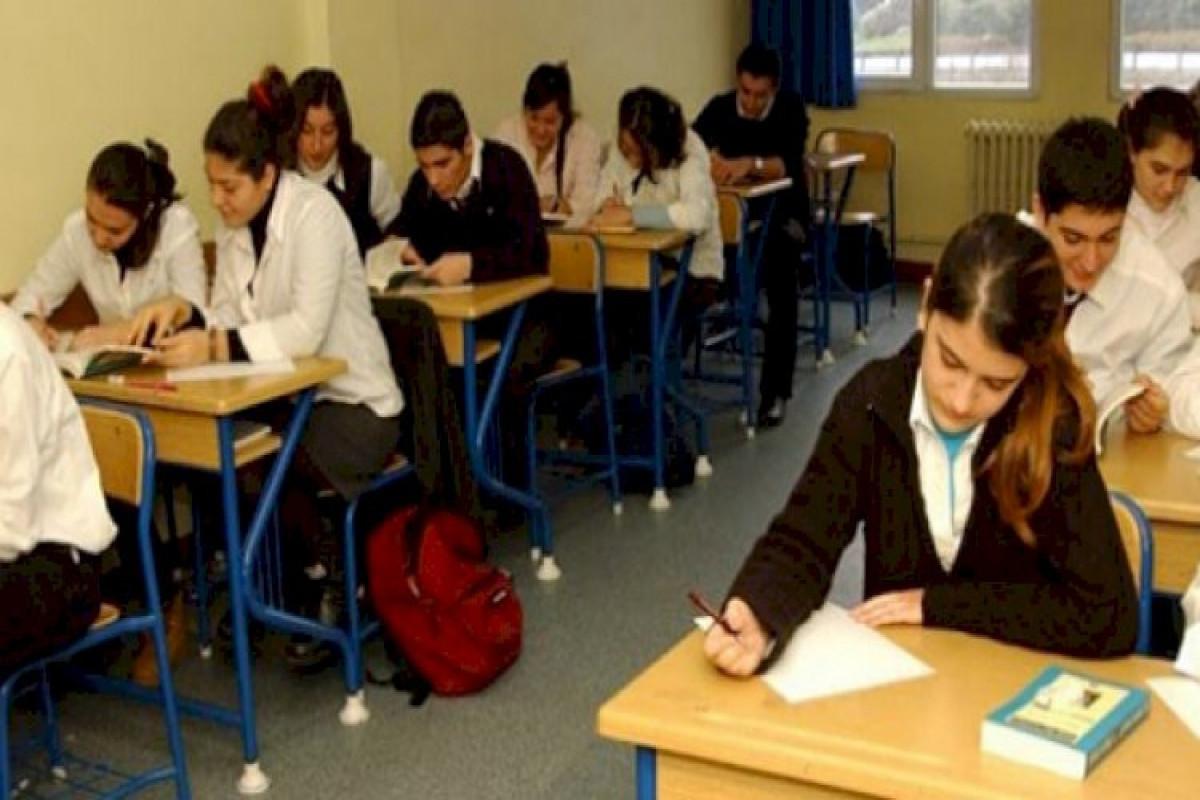 В Турции смогут вакцинироваться также школьники в возрасте от 12 лет