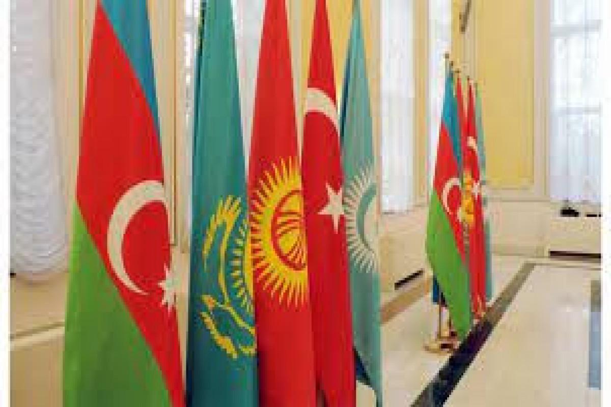 В Баку состоится встреча министров экономики стран-членов Тюркского Совета