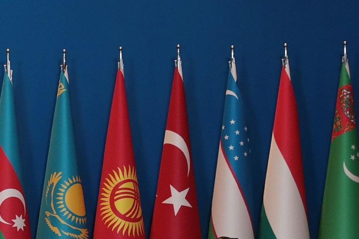 Meeting of economy ministers of CCTS member countries to be held in Baku
