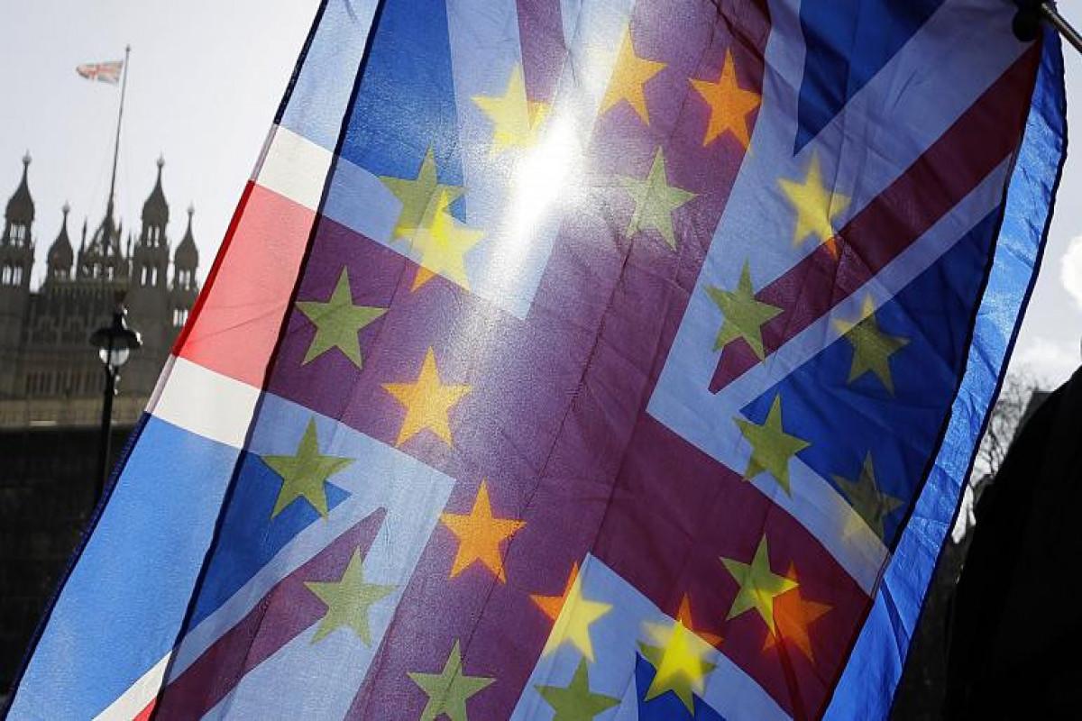 EU warns no renegotiation possible as UK delays border checks again