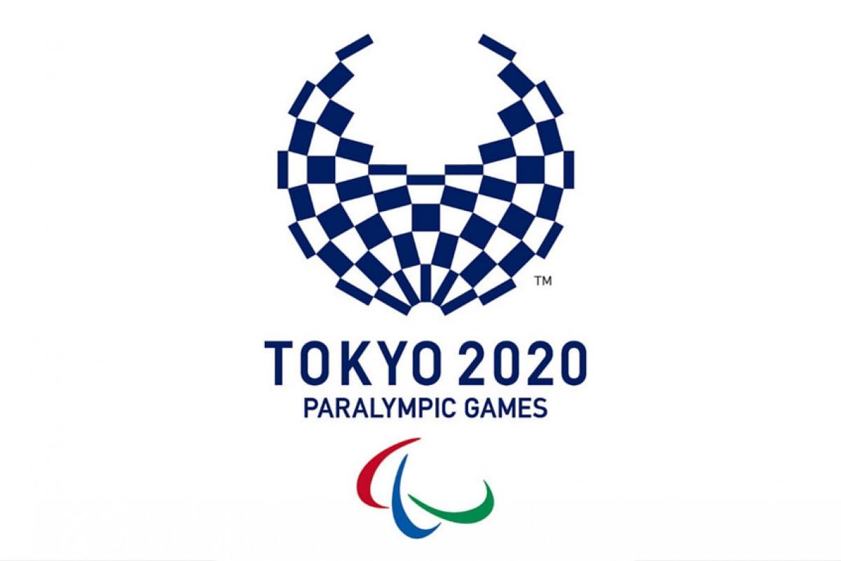 Azərbaycan paralimpiyaçılarının son qrupu Bakıya qayıdıb