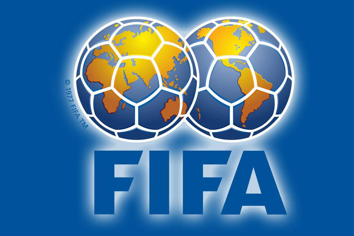 FIFA to analyze official reports after Brazil-Argentina suspension