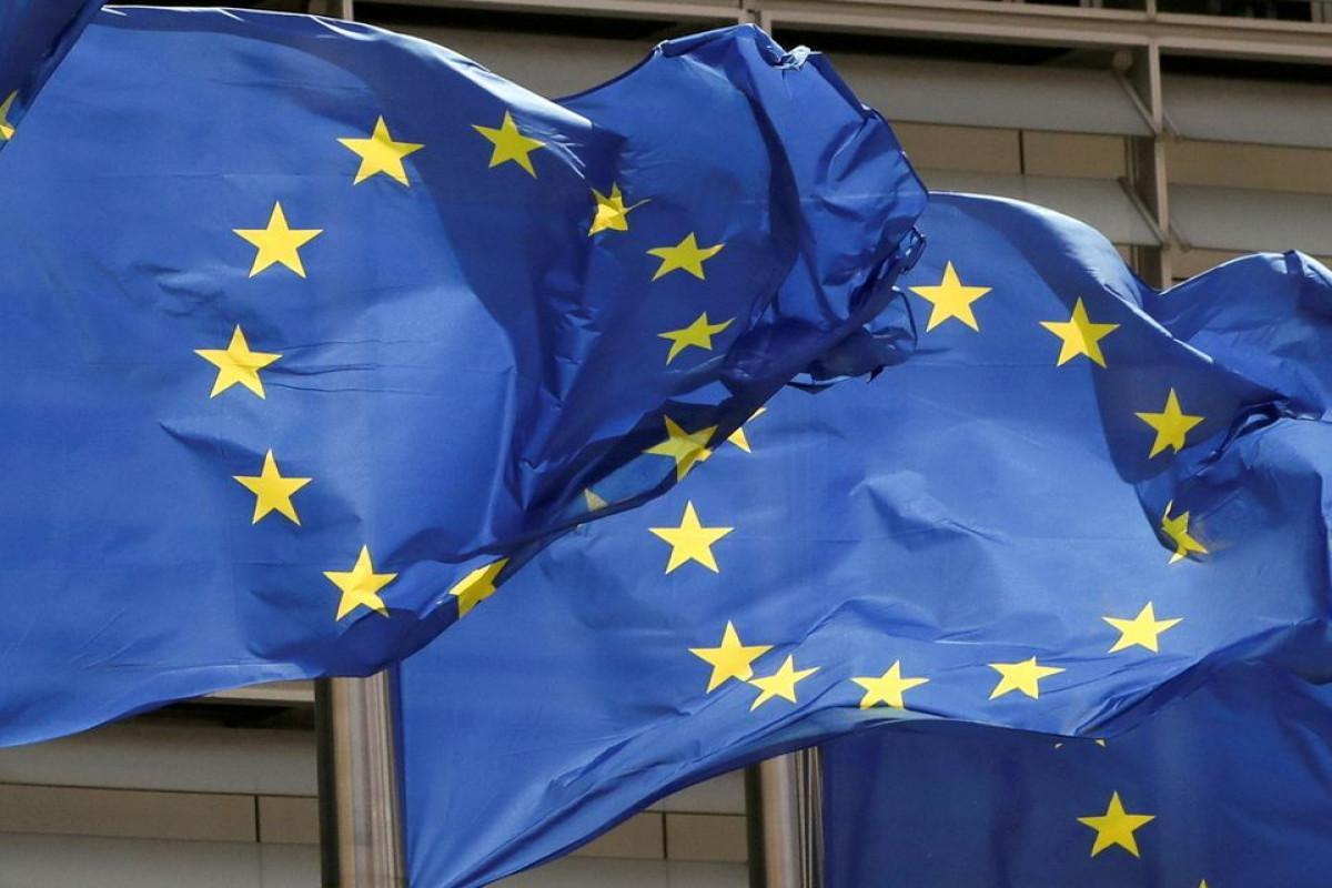 EU seeks penalties on Poland over reform threatening judicial independence