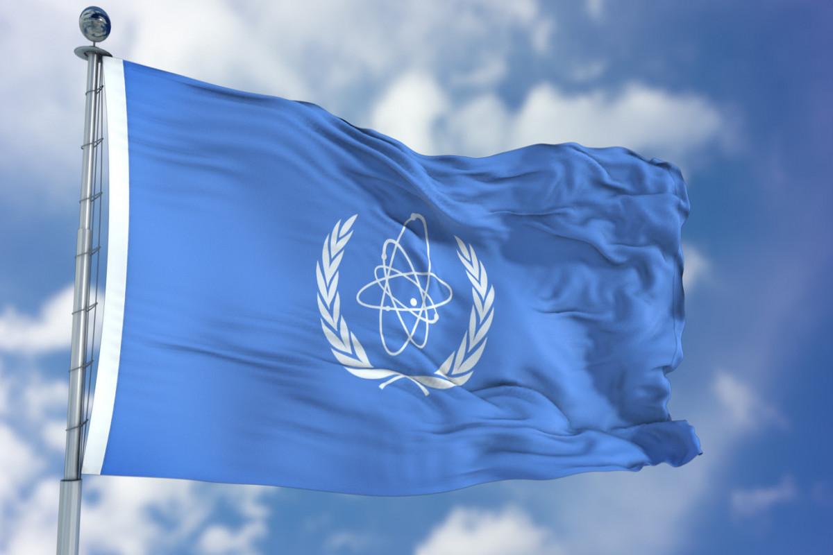 AEBA: İran zənginləşdirilmiş uran ehtiyatlarını kəskin artırıb