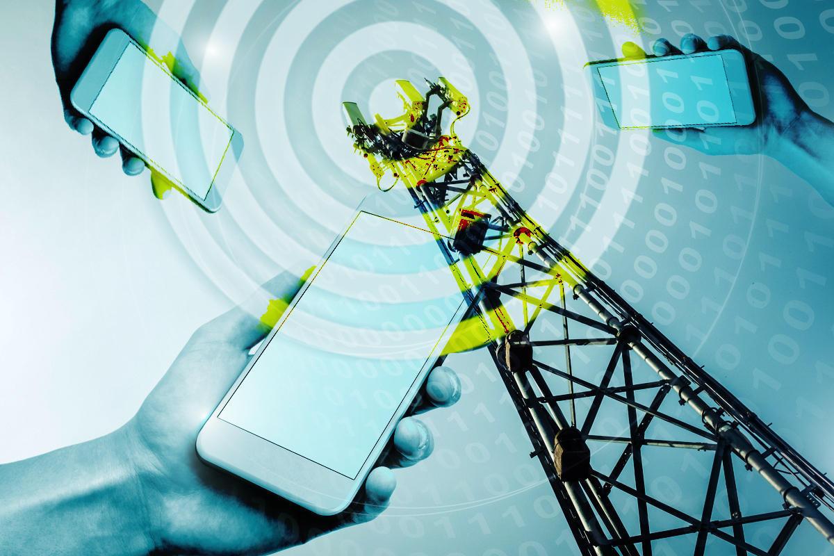 Продлен срок действия соответствующих лицензий операторов мобильной связи