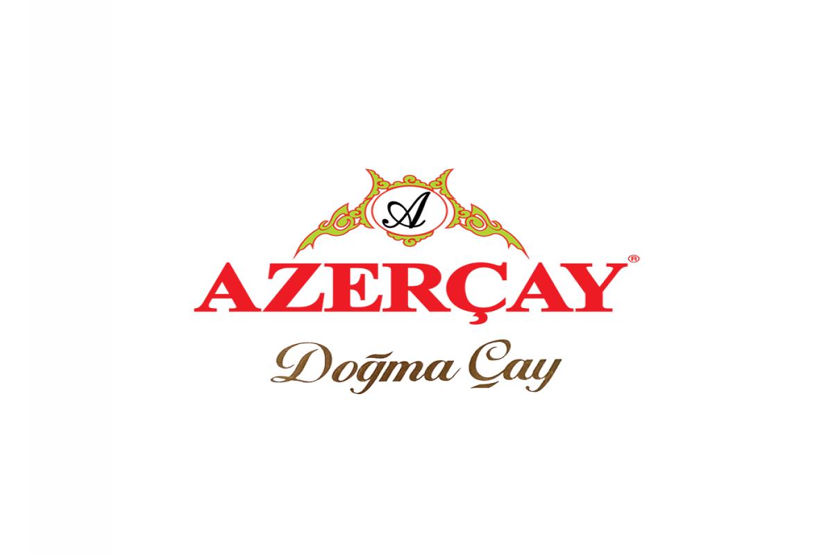 """""""Azerçay"""" yeni reklam çarxını təqdim edib - VİDEO"""