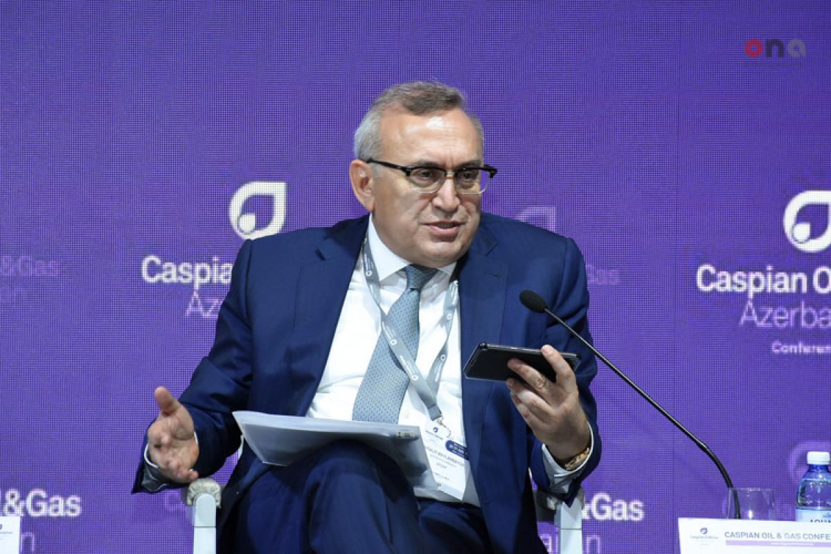 Виталий Беглярбеков