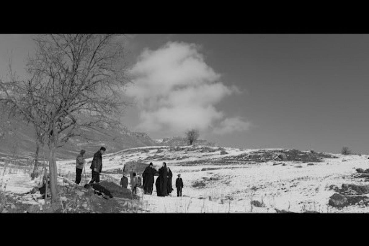 """""""Suğra və oğulları"""" filmi Busan Beynəlxalq Film Festivalında nümayiş olunacaq"""