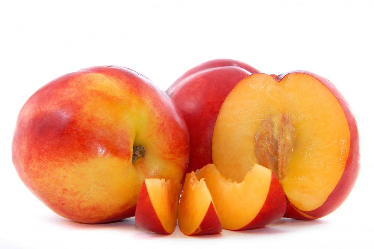 Россельхознадзор обнаружил карантинные объекты в азербайджанских нектаринах и абрикосах