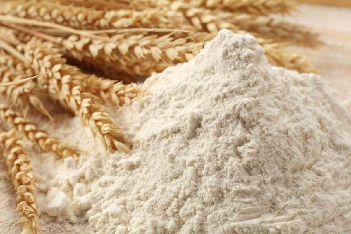 Subsidies for flour sold to flour producers have been extended