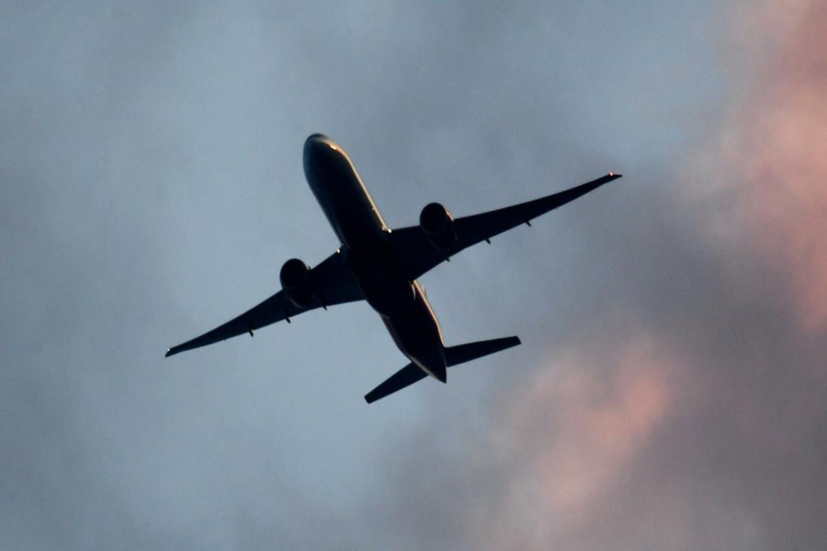 В России пассажирский самолет совершил жесткую посадку в тайге, погибли 4 человека-ОБНОВЛЕНО