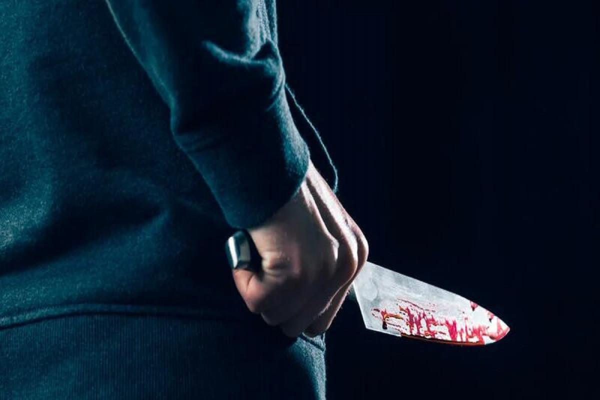 В Монреале неизвестный ранил ножом трех человек