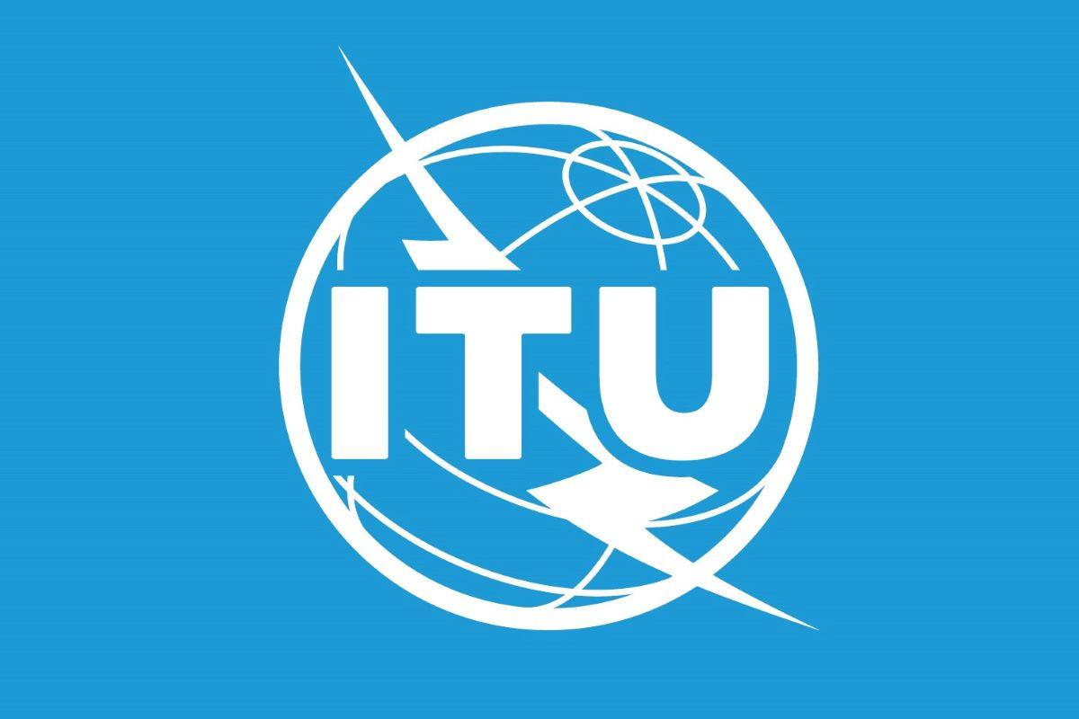 Azərbaycan və Rusiya ilə yanaşı Belarus da ITU Şurasına namizədliyini irəli sürüb