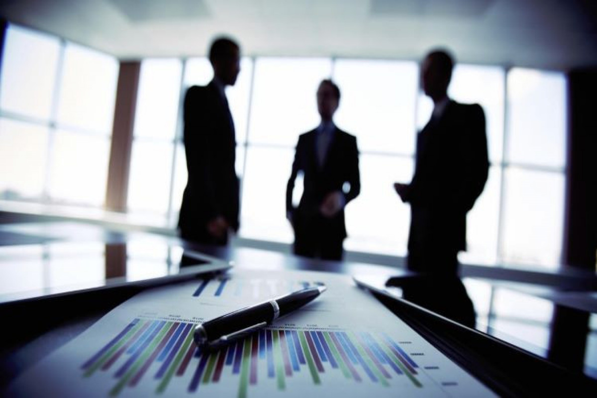 Azərbaycan İnvestisiya Şirkəti sahibkarlar üçün layihələrlə bağlı müraciəti asanlaşdırıb