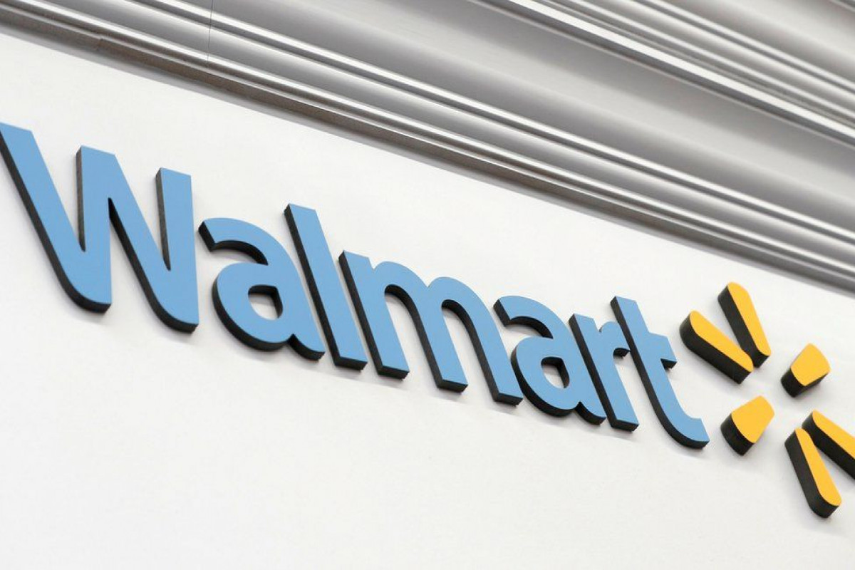 Fake Walmart news release claimed it would accept cryptocurrency