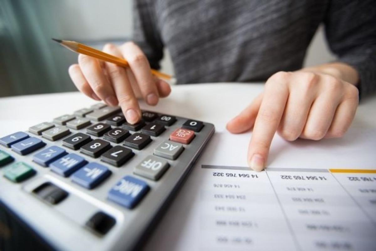 Профицит счета текущих операций Азербайджана составил 8% ВВП