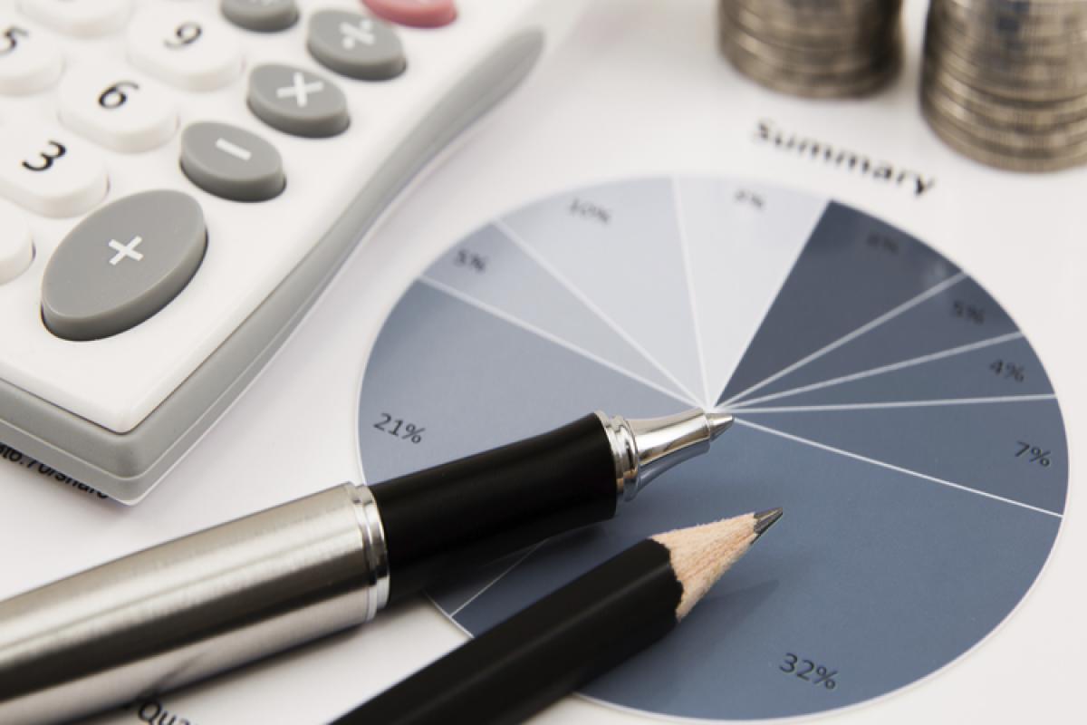 Динамика финансовых активов Азербайджана превысила рост обязательств