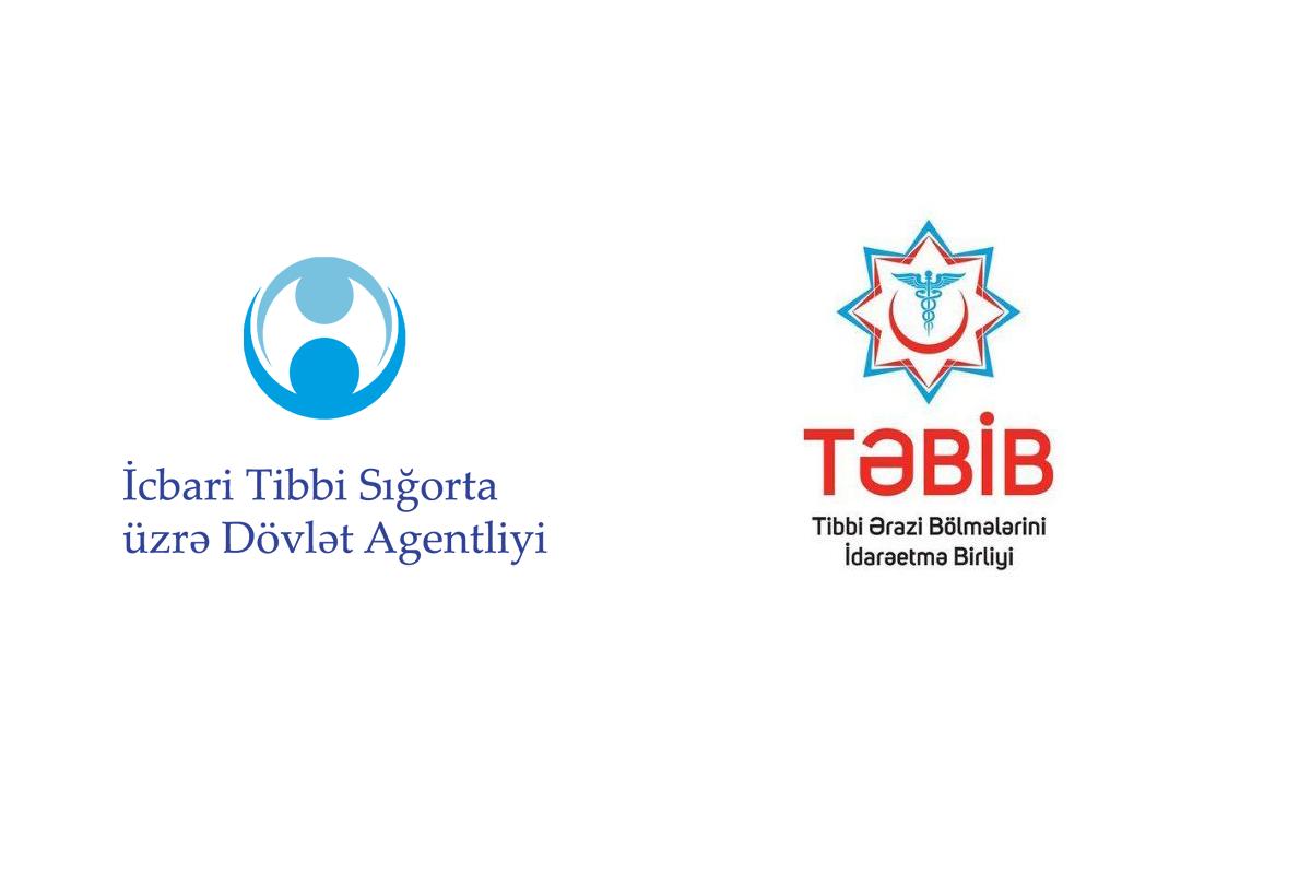 Hesablama Palatası İcbari Tibbi Sığorta üzrə Dövlət Agentliyində və TƏBİB-də yoxlamalar aparıb