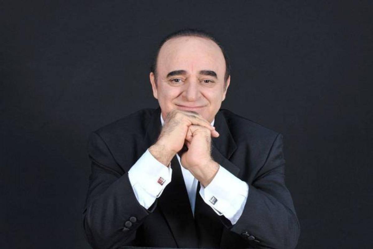 Prominent Azerbaijani singer Yagub Zurufchu passes away
