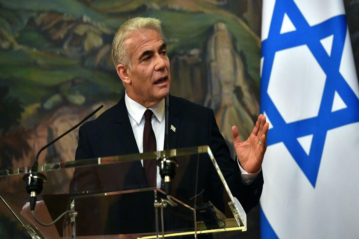 Министр обороны Израиля: Иран скоро сможет создать ядерную бомбу