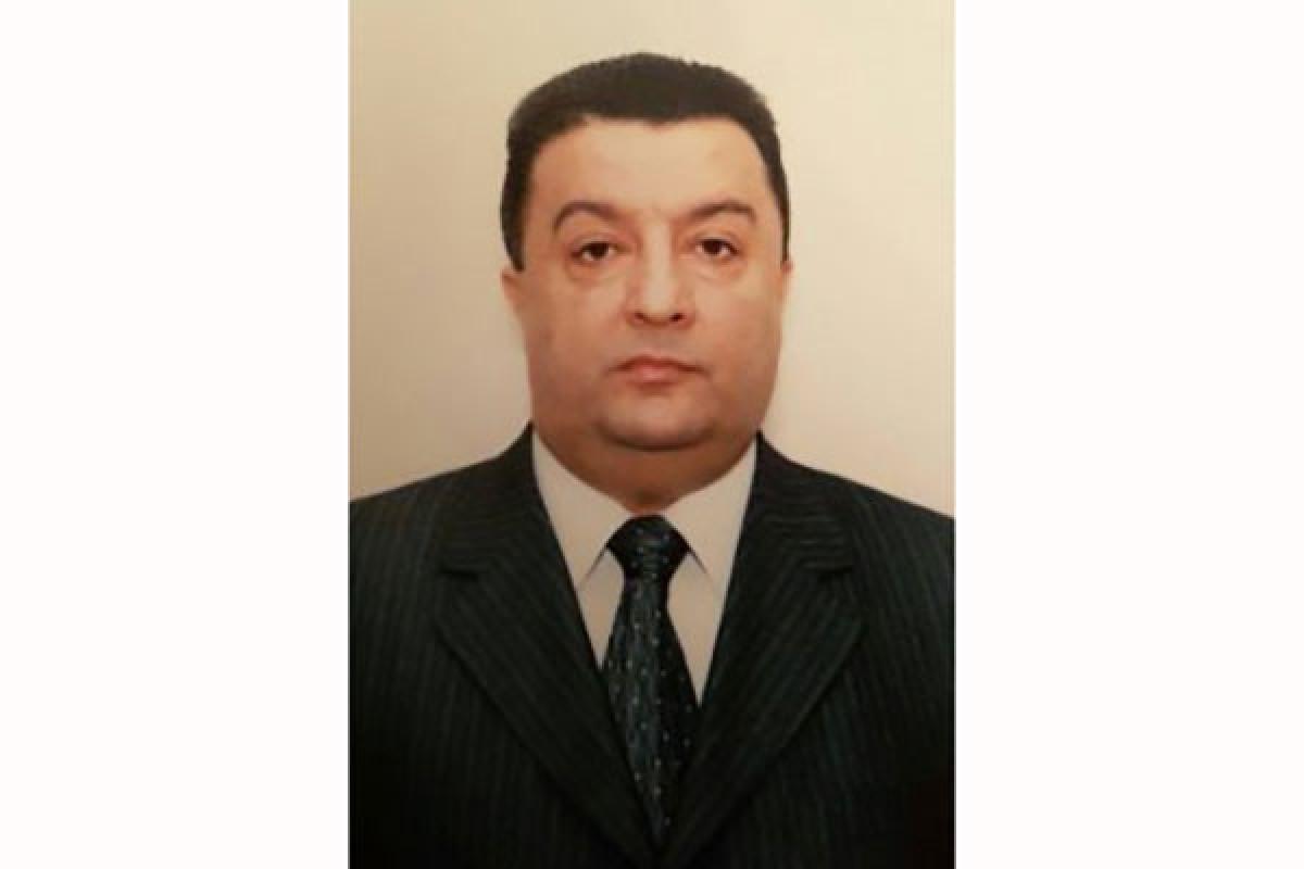 General Mövlam Şixəliyev və dəstə üzvləri 14 milyon manat rüşvət almaqda təqsirləndirilir
