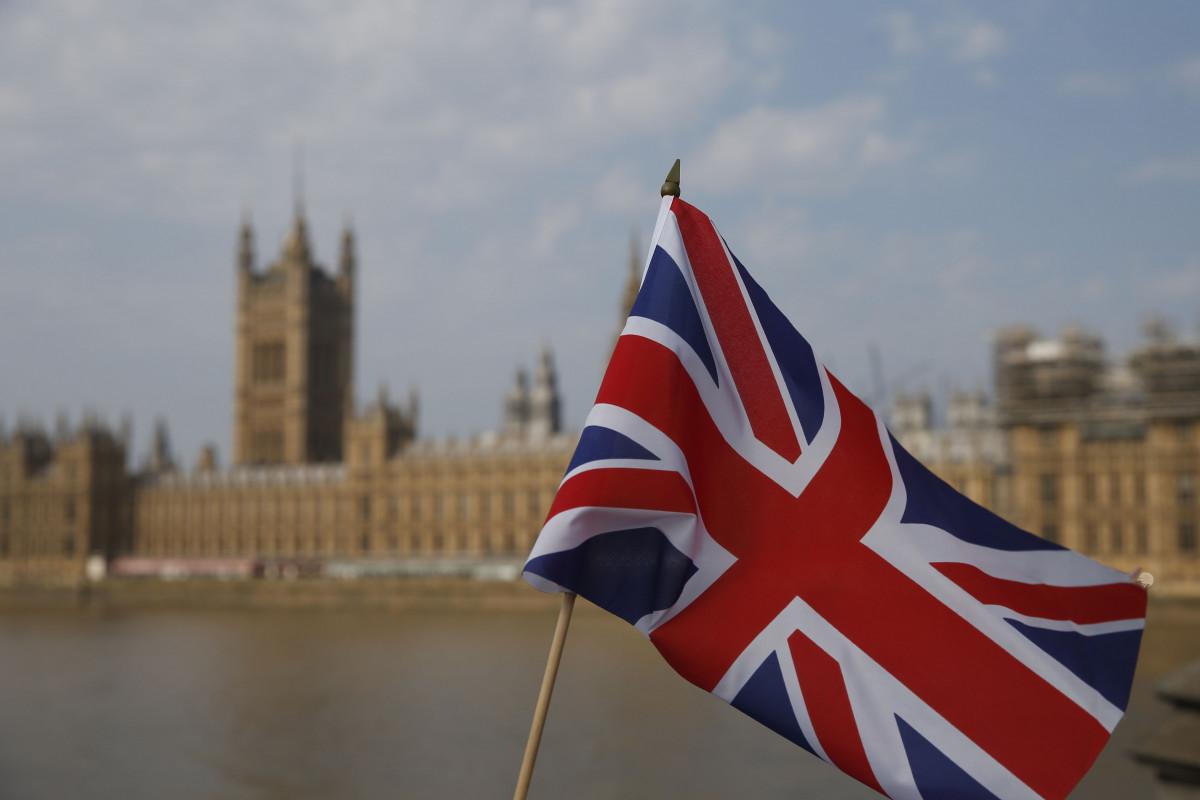 Britaniyada inflyasiya doqquzillik maksimuma çatıb