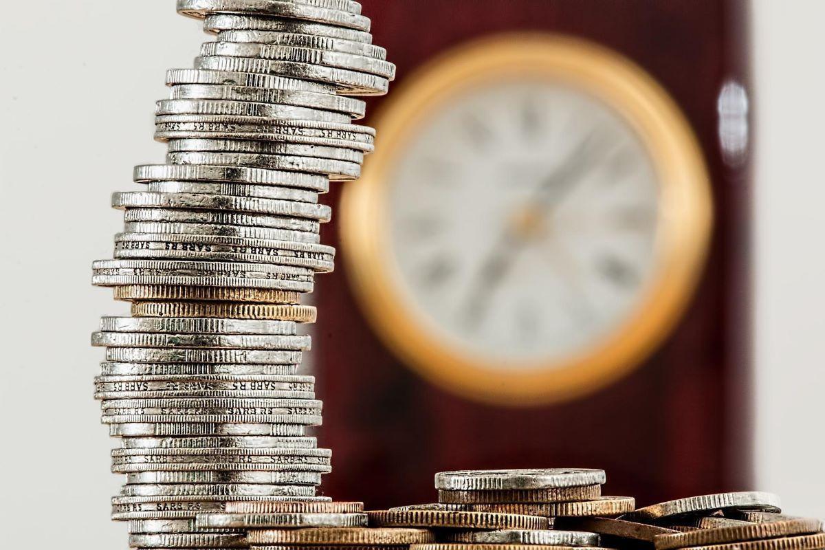 В этом году в экономику Азербайджана было вложено более 2,9 млрд. маната иностранных инвестиций