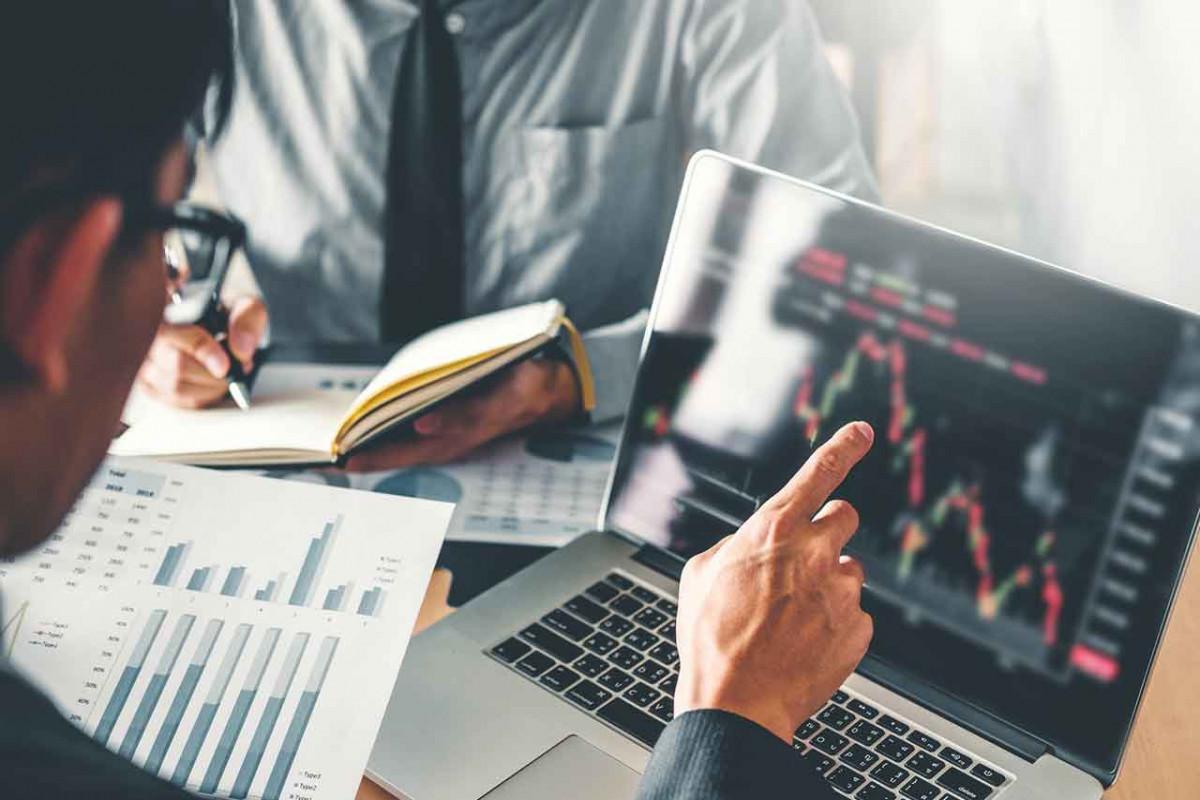 İqtisadiyyat Nazirliyi: Maliyyə Nazirliyi 2022-ci il dövlət büdcəsinin gəlirləri üzrə göstəriciləri razılaşdırmayıb