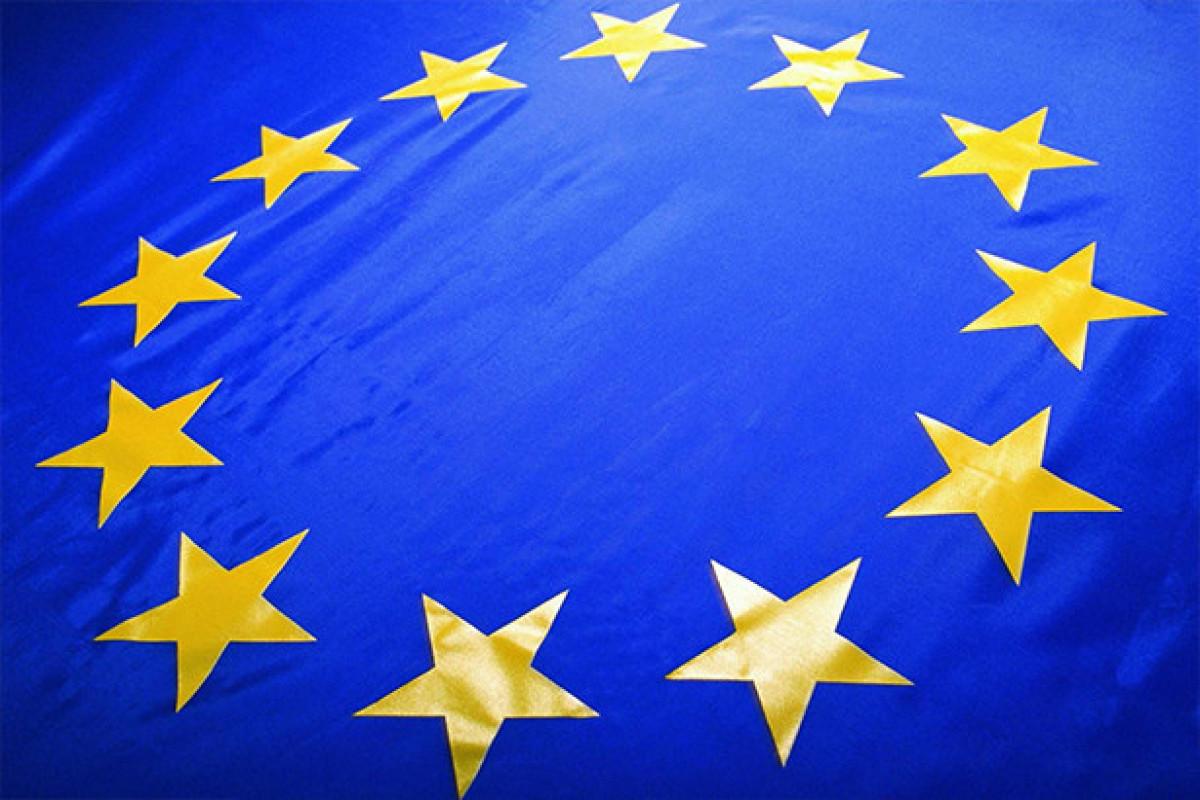 Положительное торговое сальдо Азербайджана с ЕС увеличилось на 65%