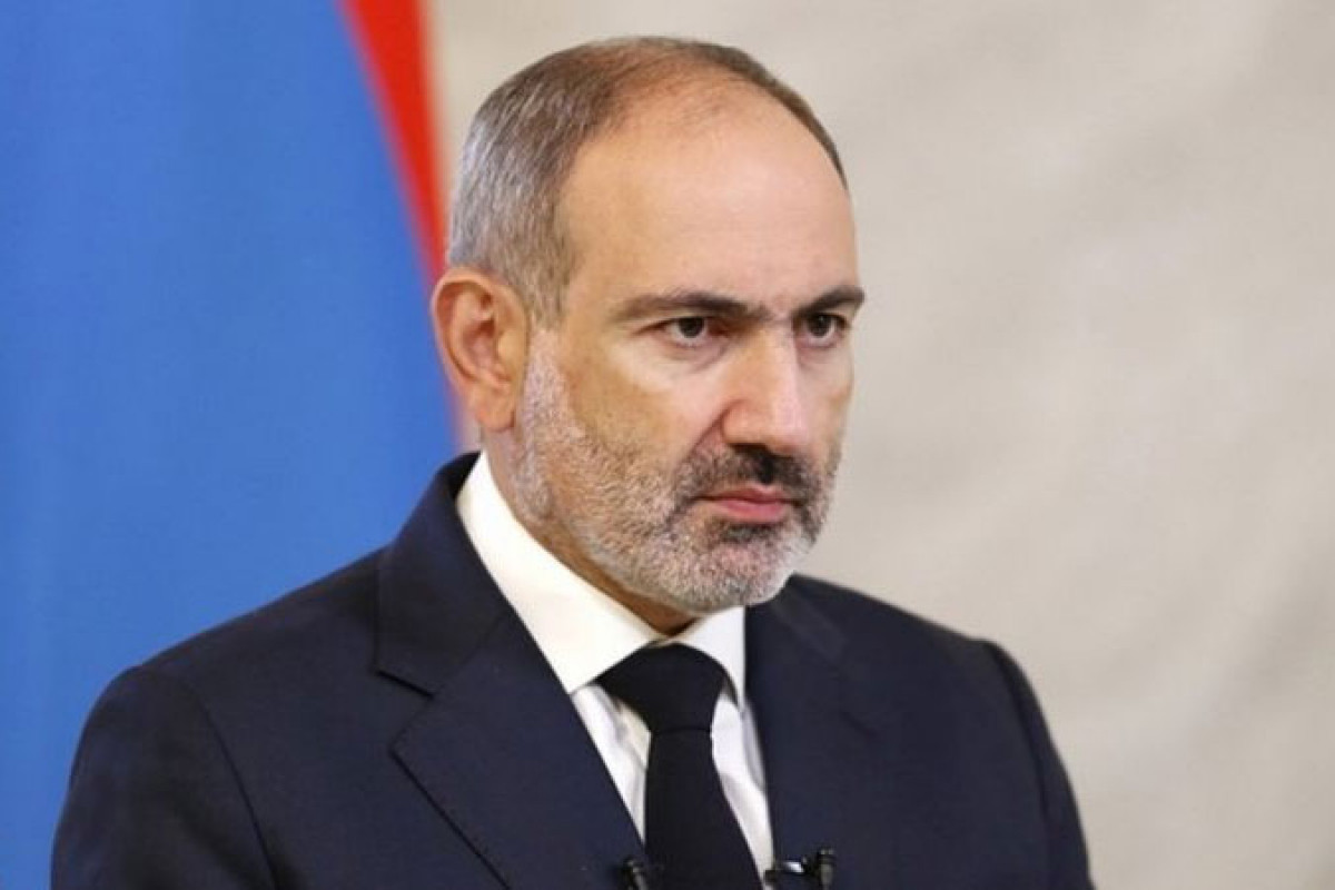 Pashinyan noted that they are ready to discuss building a dialogue with Turkey