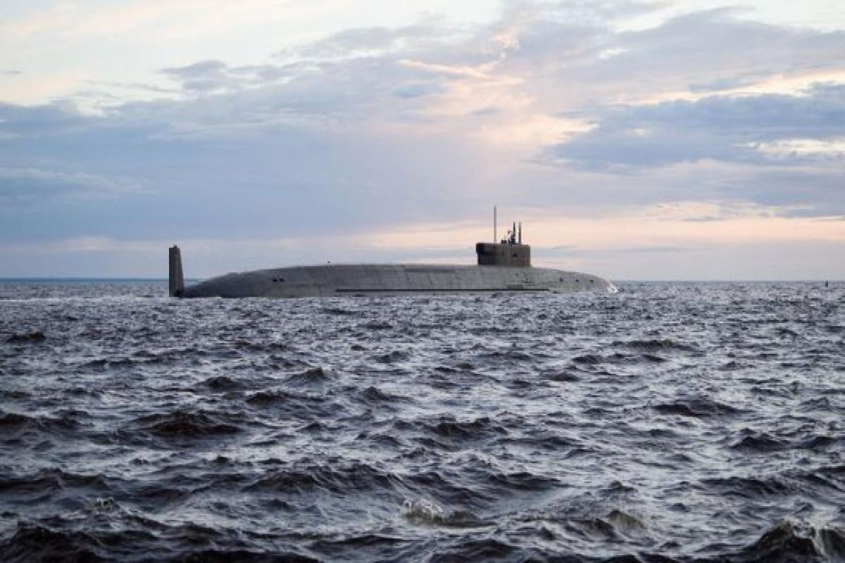 Австралия построит не менее восьми атомных субмарин в рамках партнерства с США и Британией