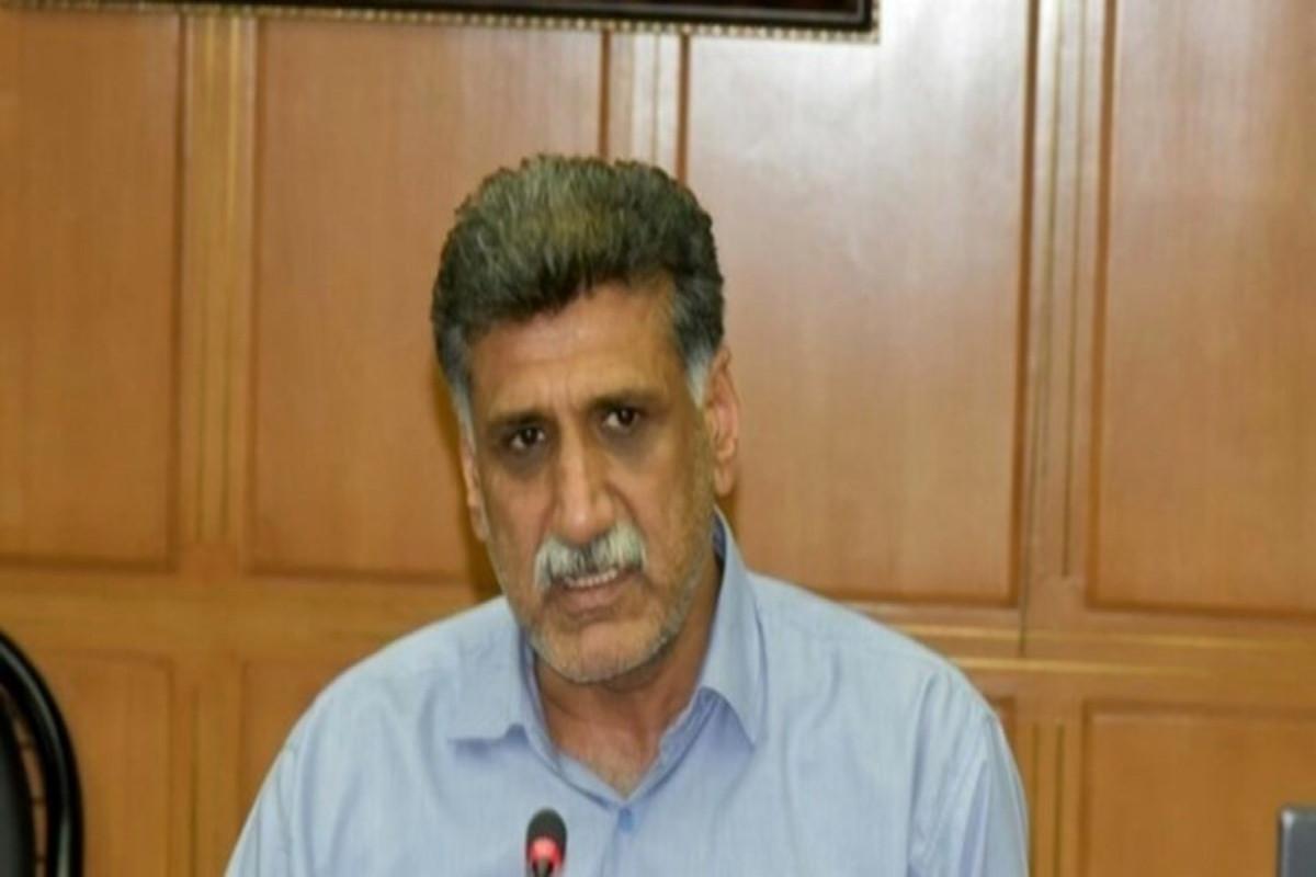 İranda neft-kimya zavodunun baş direktoruna sui-qəsd edilib