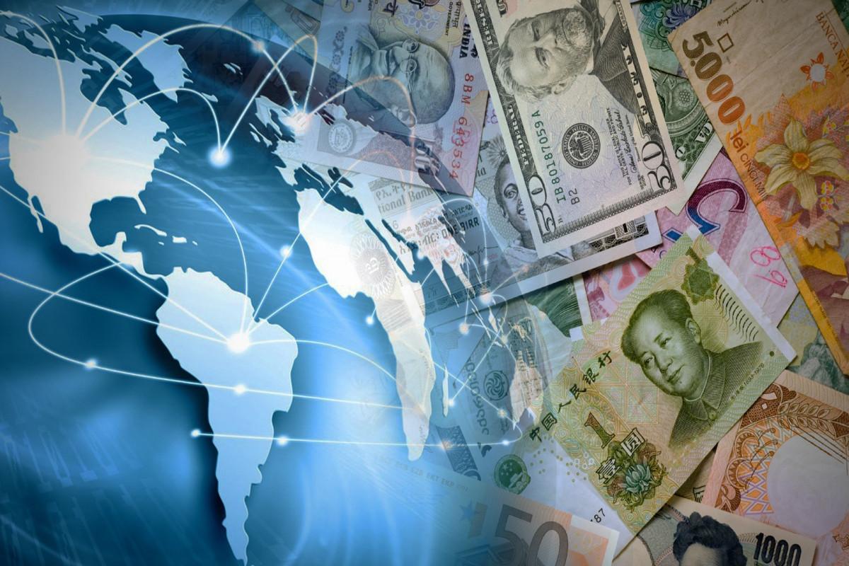 UNCTAD: Bu il qlobal iqtisadiyyat son 50 il ərzində ən yüksək templə böyüyəcək