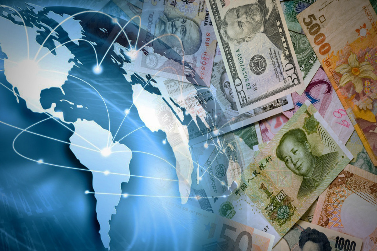UNCTAD: Global economy projected to show fastest growth in 50 years