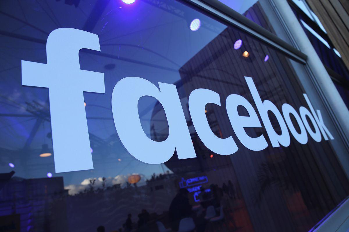 Facebook ужесточит меры против нарушителей правил сообщества