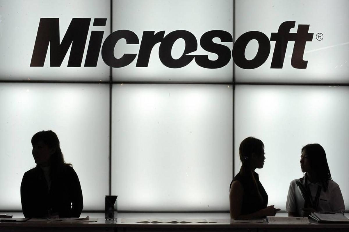 Microsoft разрешила пользователям входить в учетные записи без пароля