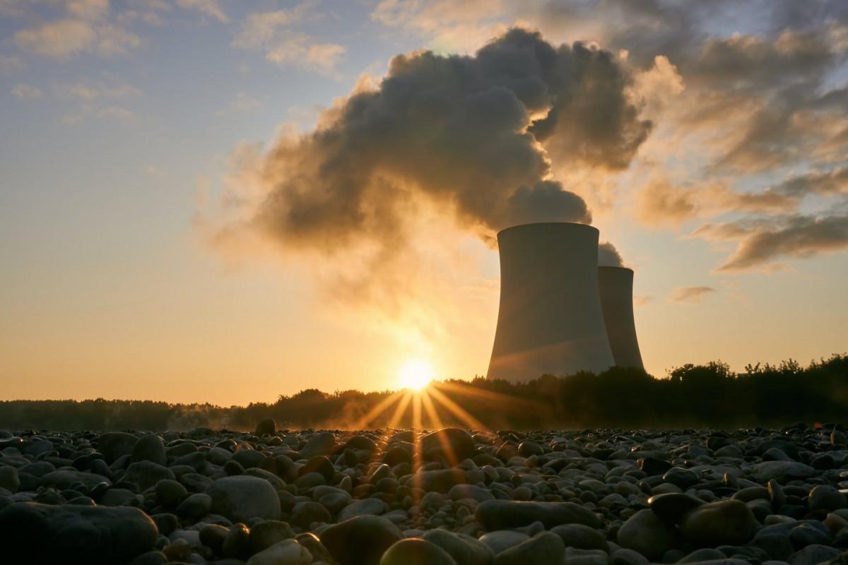 AEBA: Nüvə enerjisinin qlobal istehlakı iki dəfə arta bilər