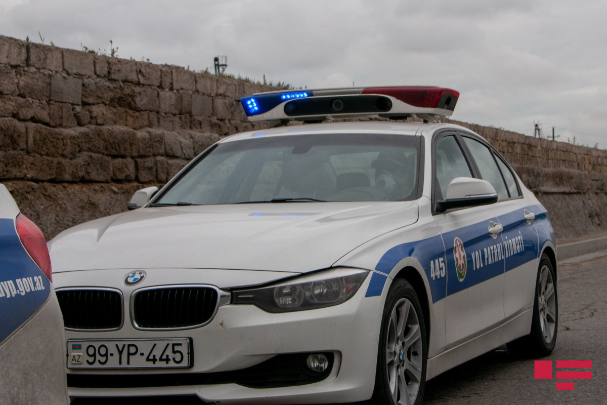 ГУДП предупредило тех, кто занимается перевозкой пассажиров в выходные дни