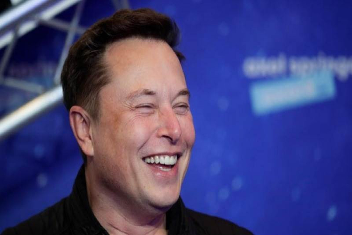 Musk: Tesla to cooperate with govts on data security