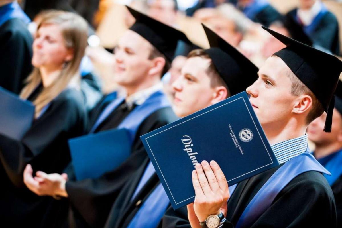 В Высшем совете по образованию Турции проведены обсуждения в связи с платой за обучение азербайджанских студентов