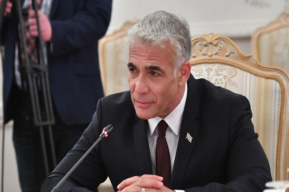 Глава МИД Израиля впервые посетит Бахрейн
