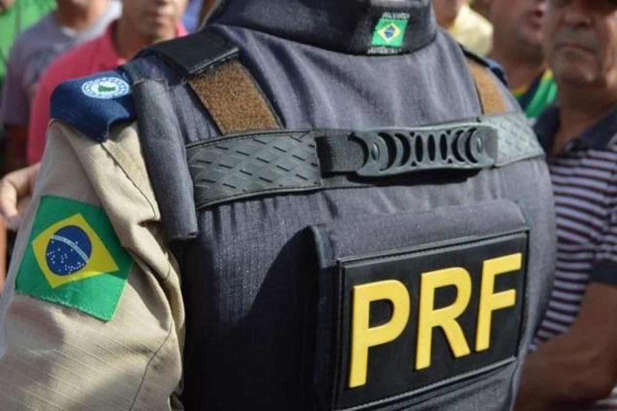 Неизвестный бросил взрывное устройство в консульство КНР в Рио-де-Жанейро