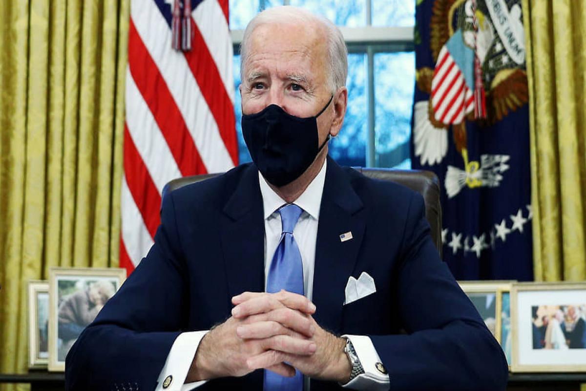 US president to convene virtual summit on pandemic on Sept. 22