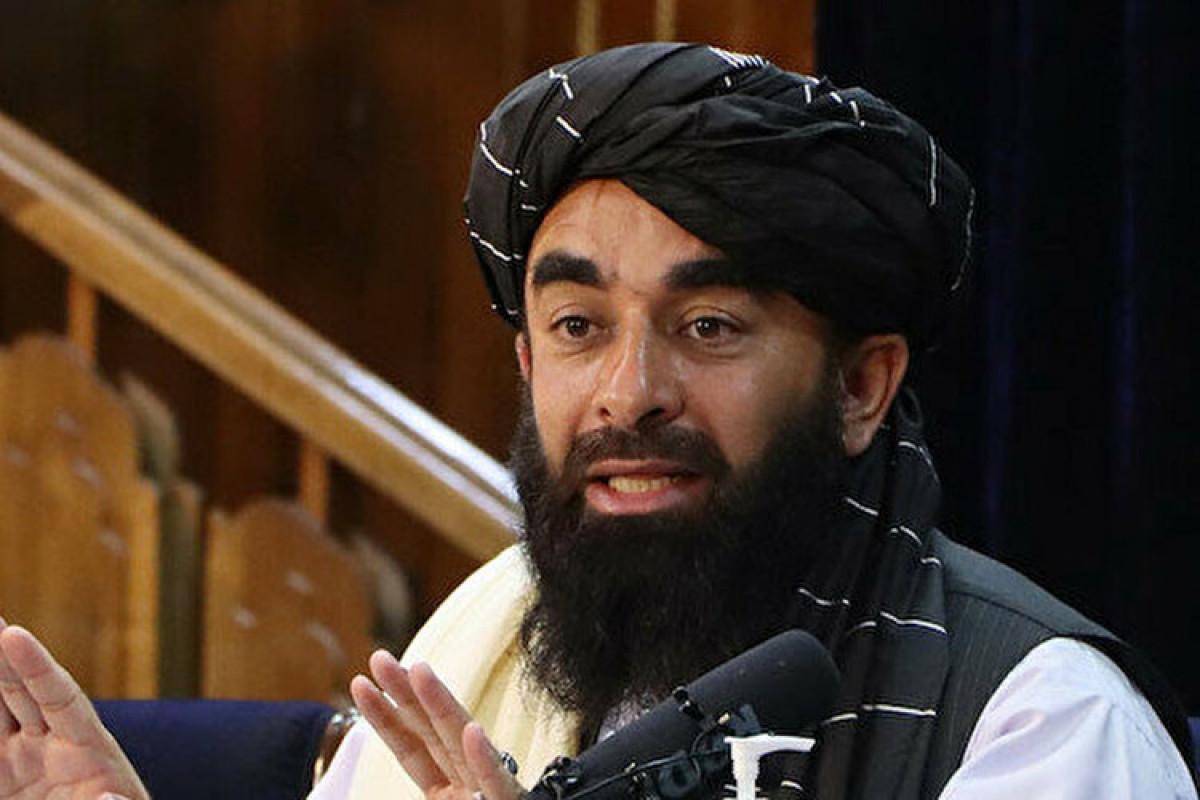 Талибы сообщили о том, в каком случае девочки смогут ходить в школу