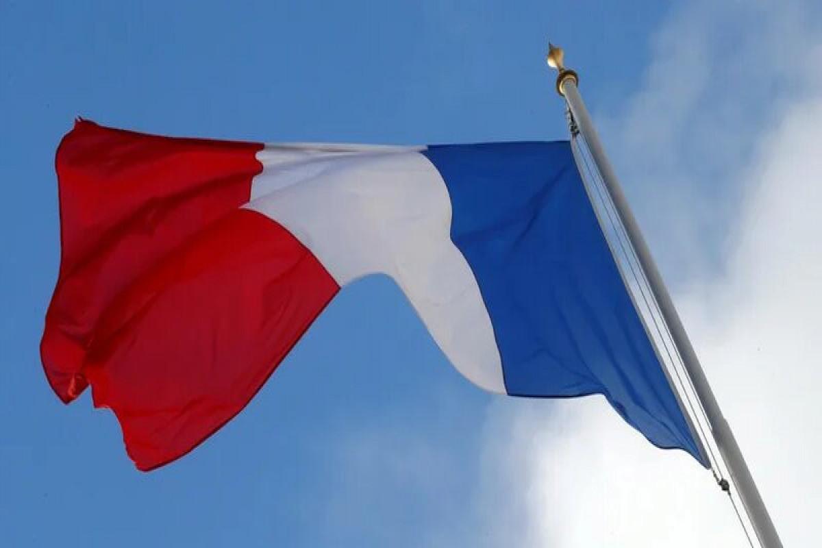 Франция выступила против переговоров о свободной торговле ЕС с Австралией