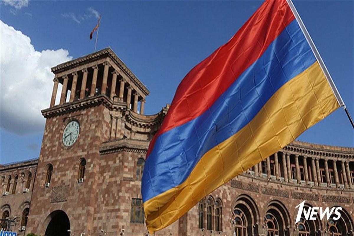 В Армении заявили, что готовы начать контакты с Турцией
