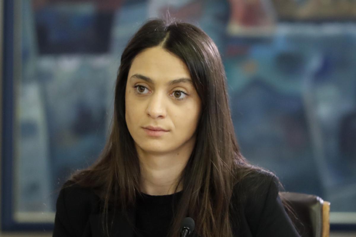 Ermənistan Türkiyə ilə təmaslara başlamağa hazır olduğunu bəyan edib