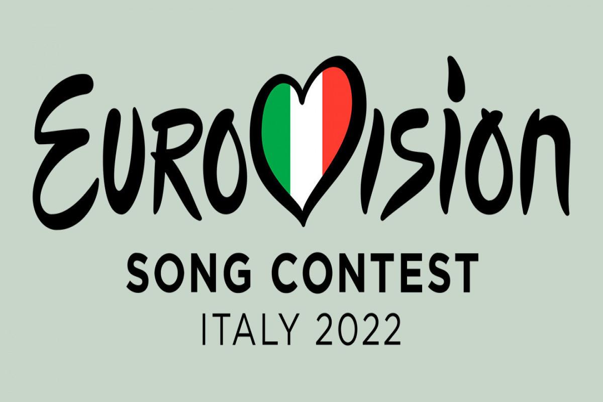 Azerbaijan's participation in Eurovision-2022 confirmed